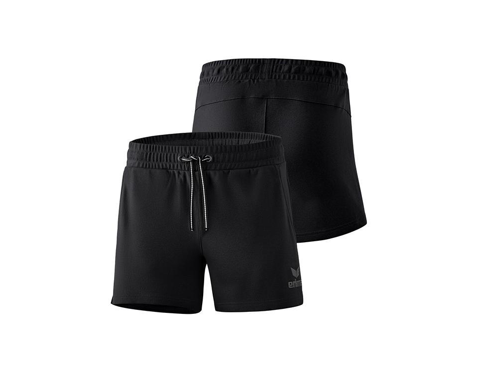 SV-Shorts-Short