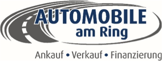 Automobile_am_Ring