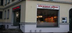 Baeckerei_Koenig