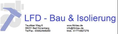 FD_Bau_und_Isolierung