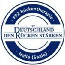 FPZ_Rueckentherapie_Halle_UG