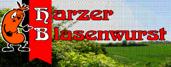 Harzer_Blasenwust