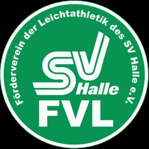SVH FVL Logo rund klein
