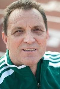 Burkhard-Gäbel_Trainer-Foto-Karsten-Möbius