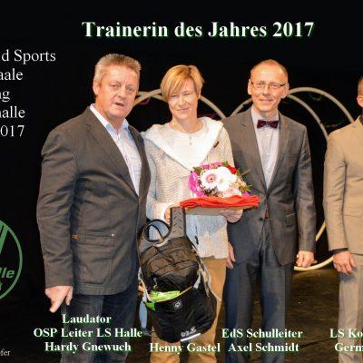 Trainerin_d_Jahres_2017_Henny_Gastel_Foto_Kerstin_Adler_Fotocollage_Philipp_Töpfer
