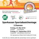 Sportabzeichen-2018.jpg