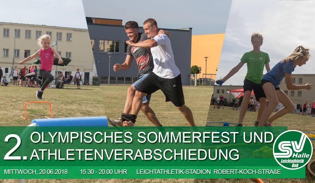 Sommerfest 2018.jpg