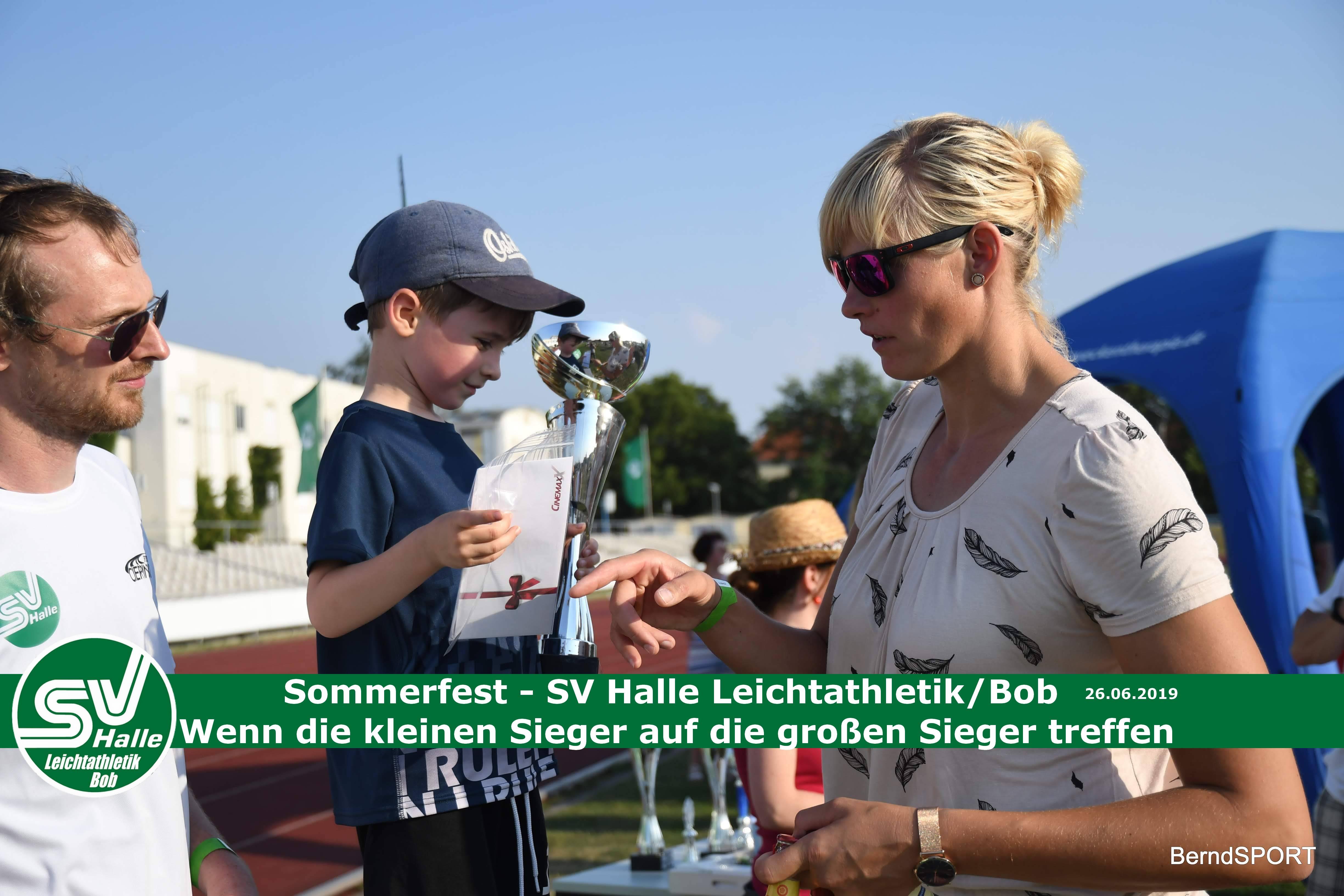 2019.06.26 - Sommerfest Sieger
