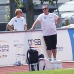 2019.07.21 - Gastel und Gäbel DM U16 - Foto Marco Beutel
