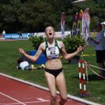 2019.07.21 - Kajsa Zimmermann Sieg 7-Kampf DM - Foto Marco Beutel