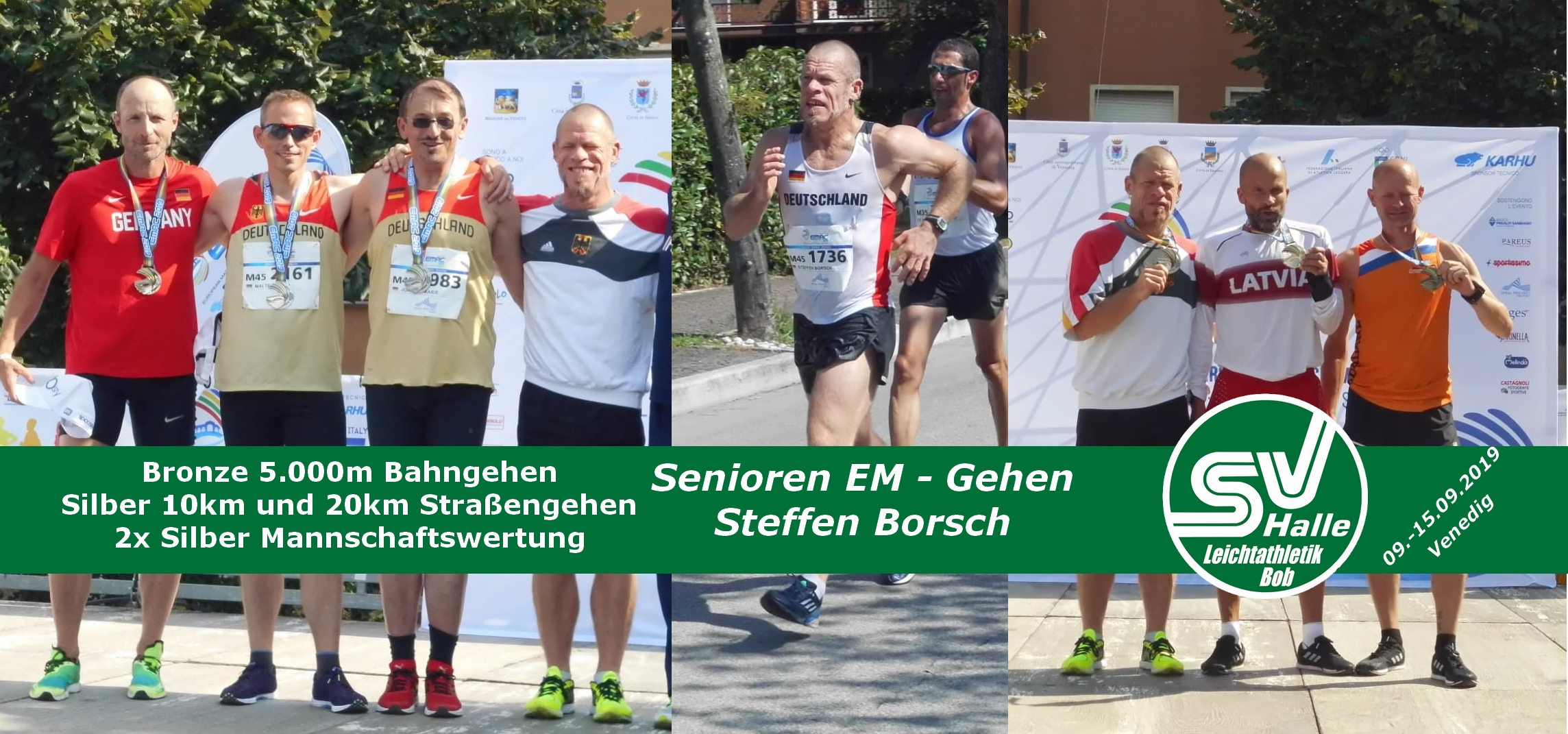 2019.09.15 Senioren EM Steffen Borsch