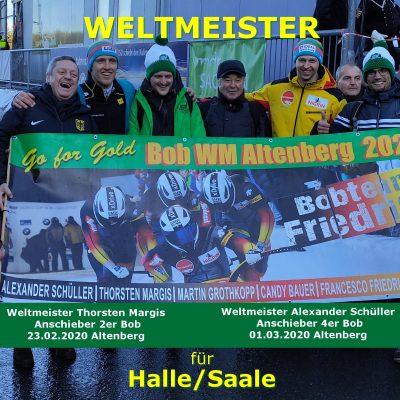 2020.03.01 Weltmeister Bob Margis_Schüller