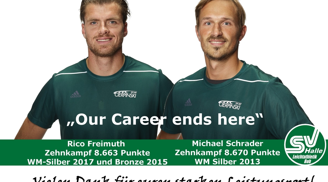 2020.10.01 - karriereende Schrader und Freimuth