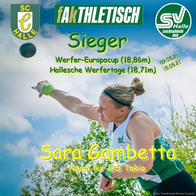 01-wk-Sara-Gambetta-Kugelstoßen-15_05_2021-Homepage-foto-michael-deutsch-trendblende