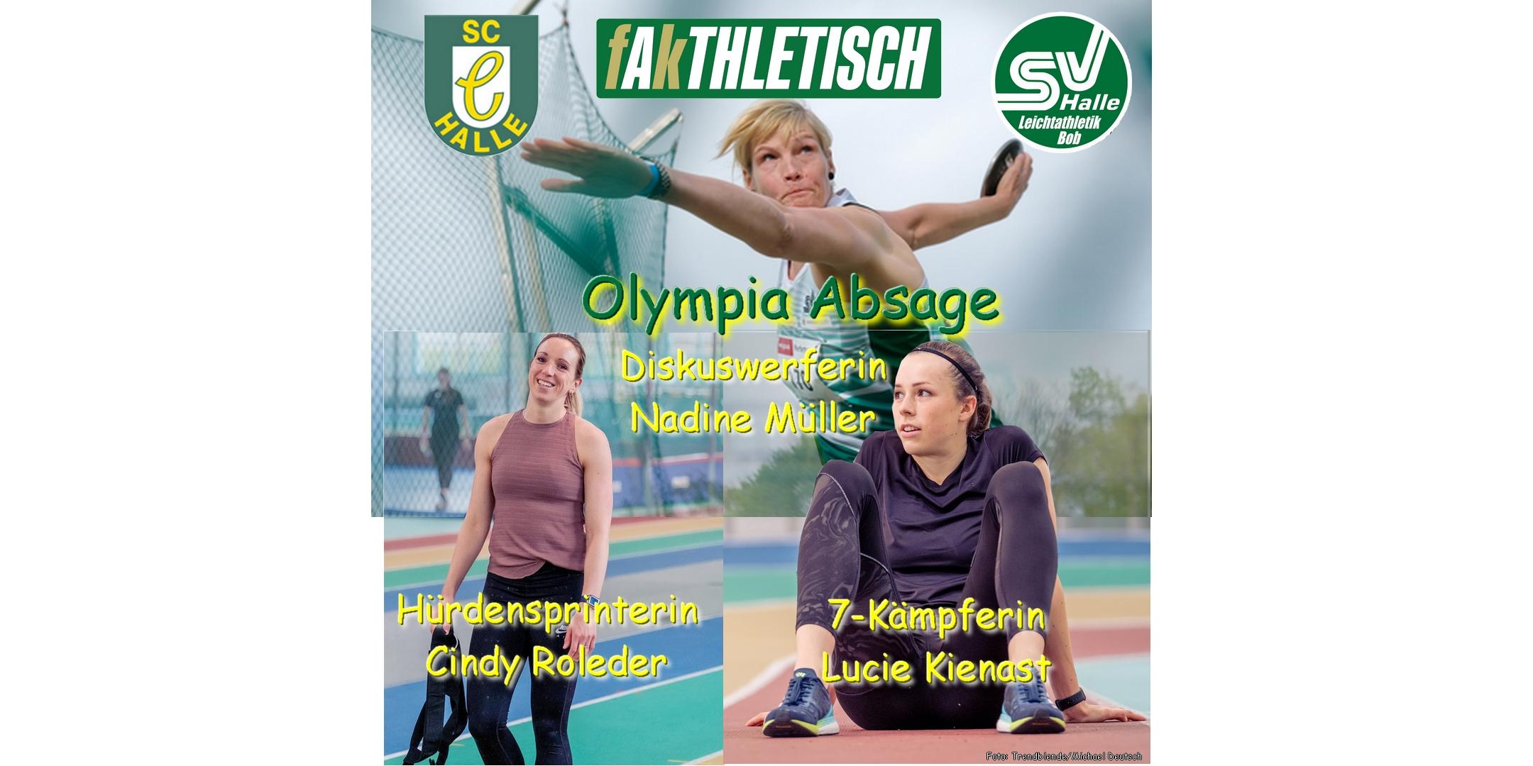 1-Spezial-Absage-Olympia-Müller-Roleder-Kienast-homepage