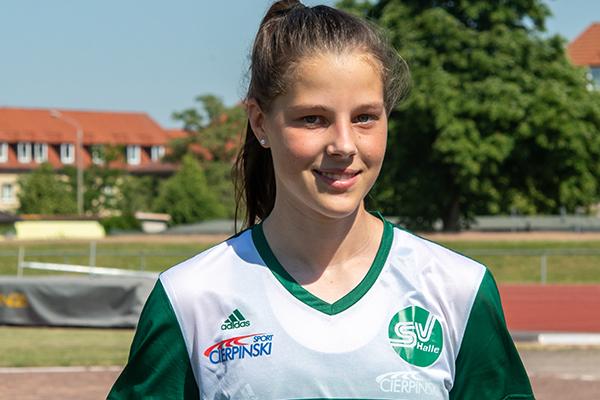 Anne Schuch