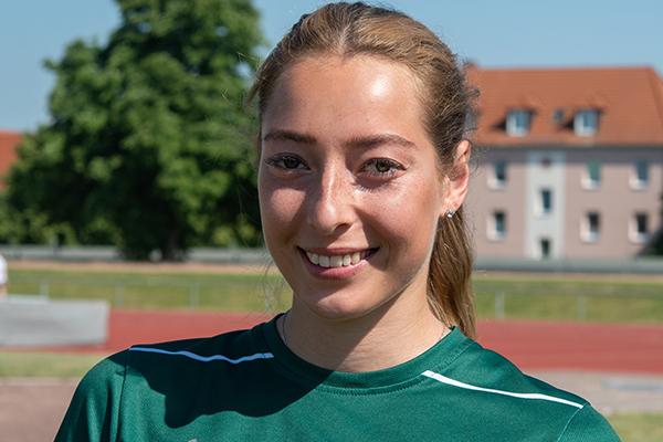 Antonia Kohl