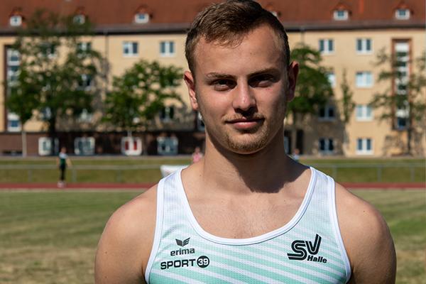 Christof Pohl