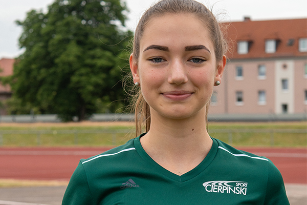 Marlene Körner