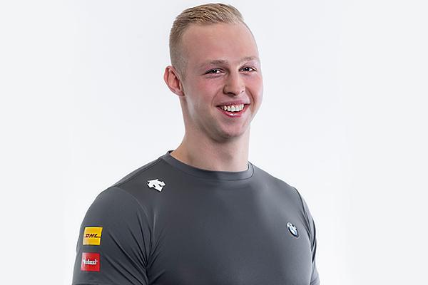 Alexander Schüller