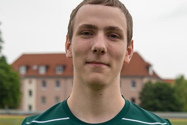Martin Gärtner