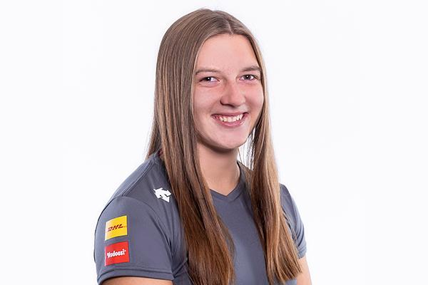 Viktoria Dönicke