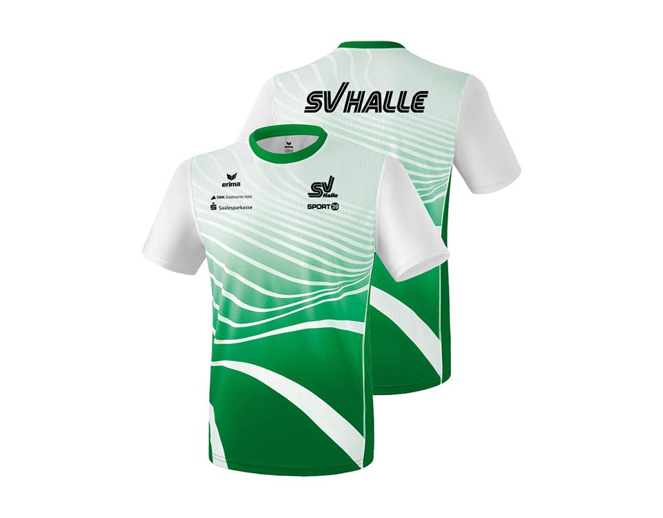 SV-Shirts