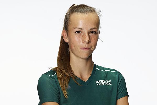 Lucie Kienast
