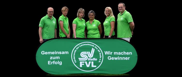 SV-Halle_Foerderverein_gruppenbild1