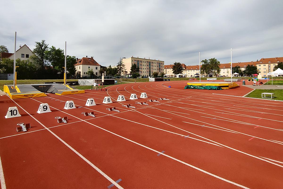 SV-Halle_Leichtathletik-Stadion