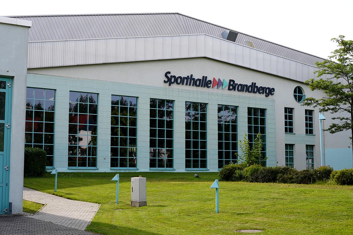 SV-Halle_Sporthalle-Brandberge