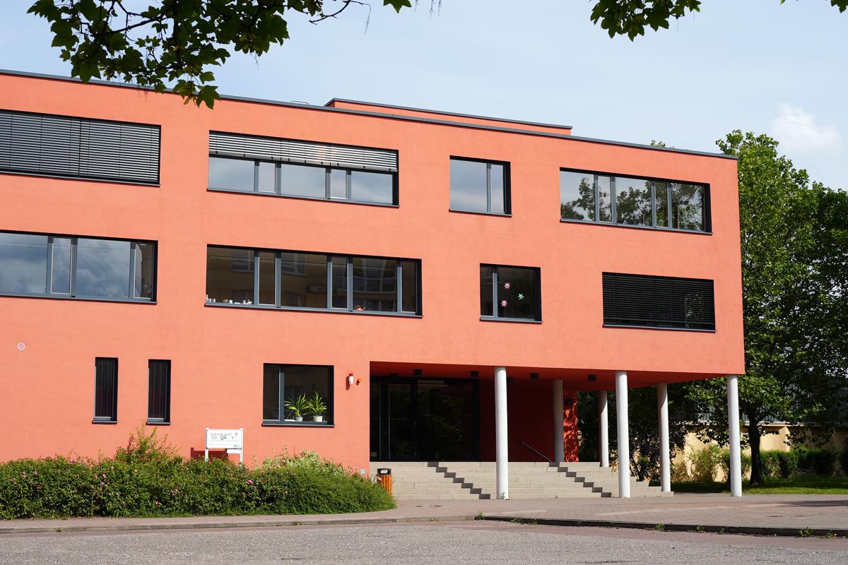 SV-Halle_Sportschulen_Schule