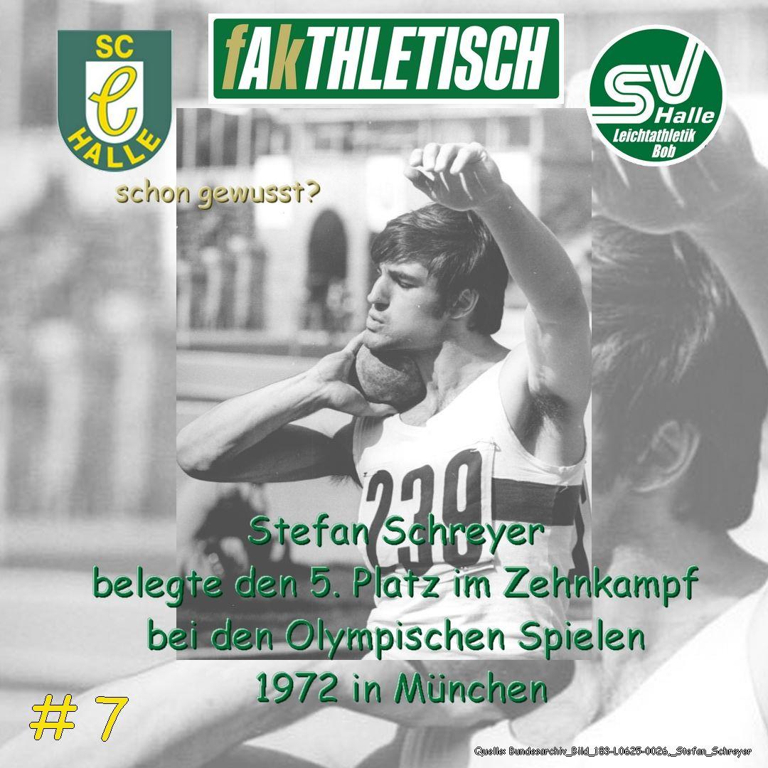 #7 Stefan Schreyer