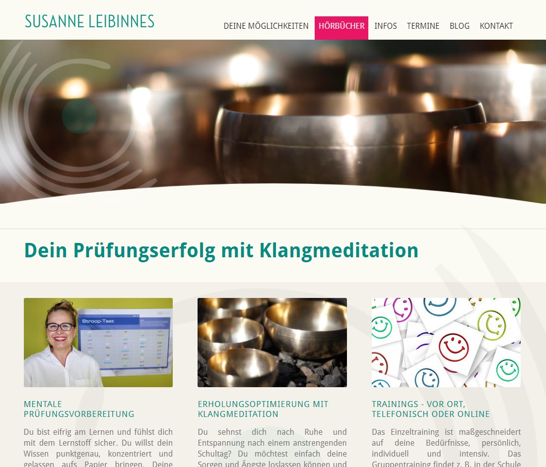 Susanne-Leibinnes_Mentaltraining